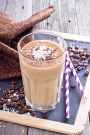 Chocolate Chai Shakeology