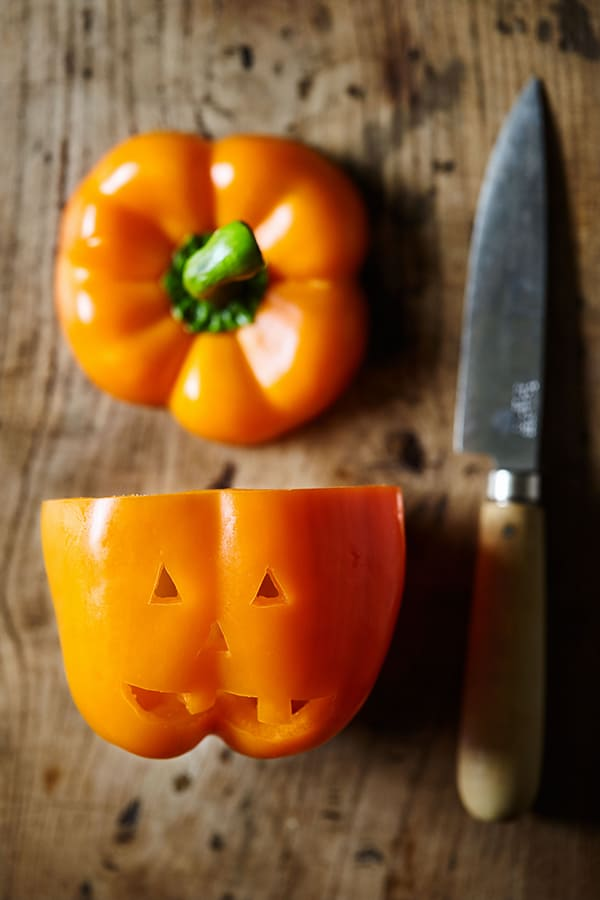 Jack-o_-Lantern_Stuffed_Bell_Peppers_in_post